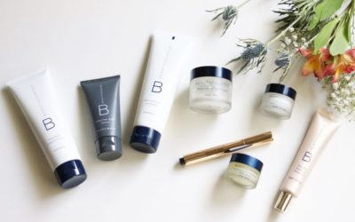 Why I'm Partnering with Beautycounter